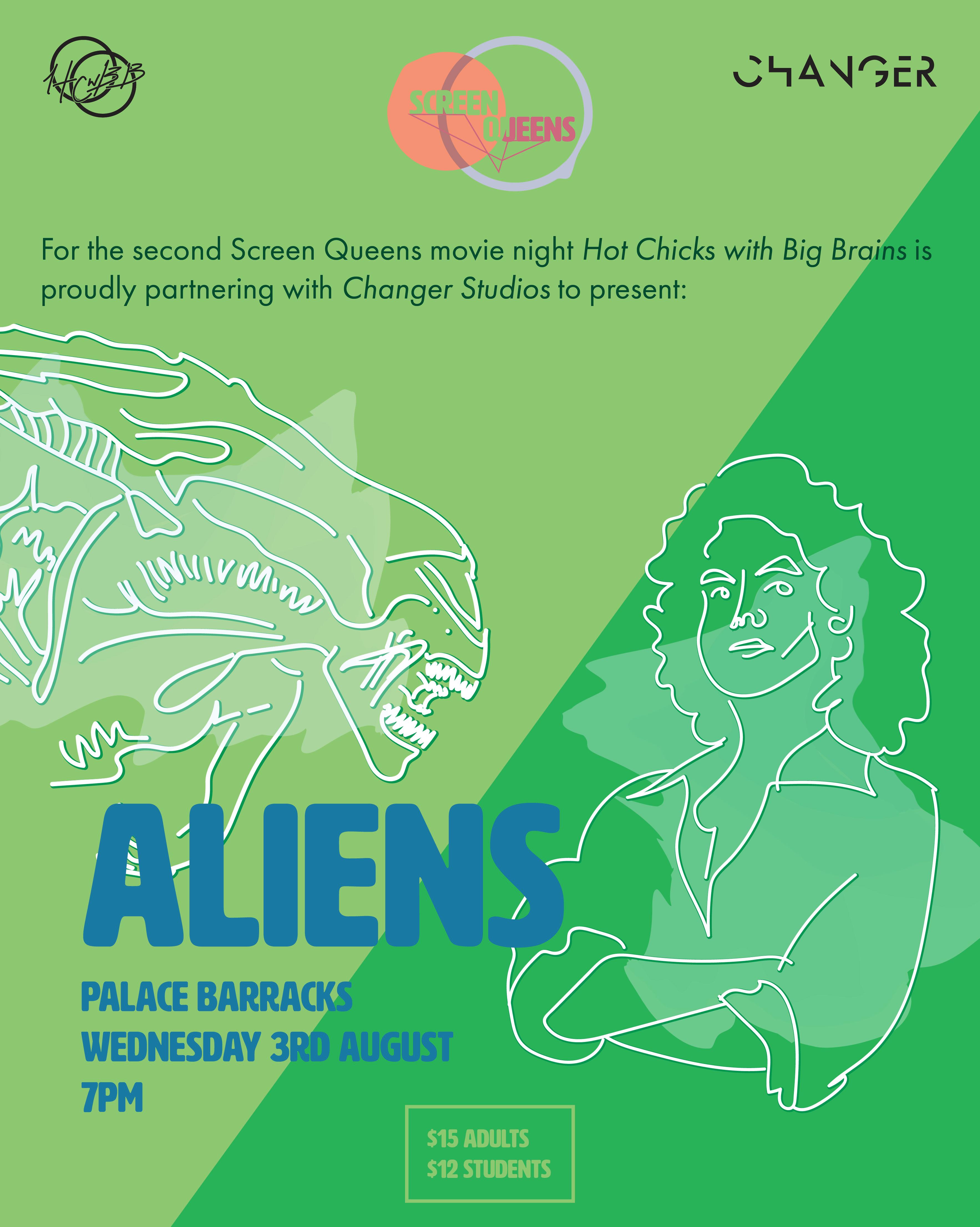 alien_bigcartel_IG_poster-01