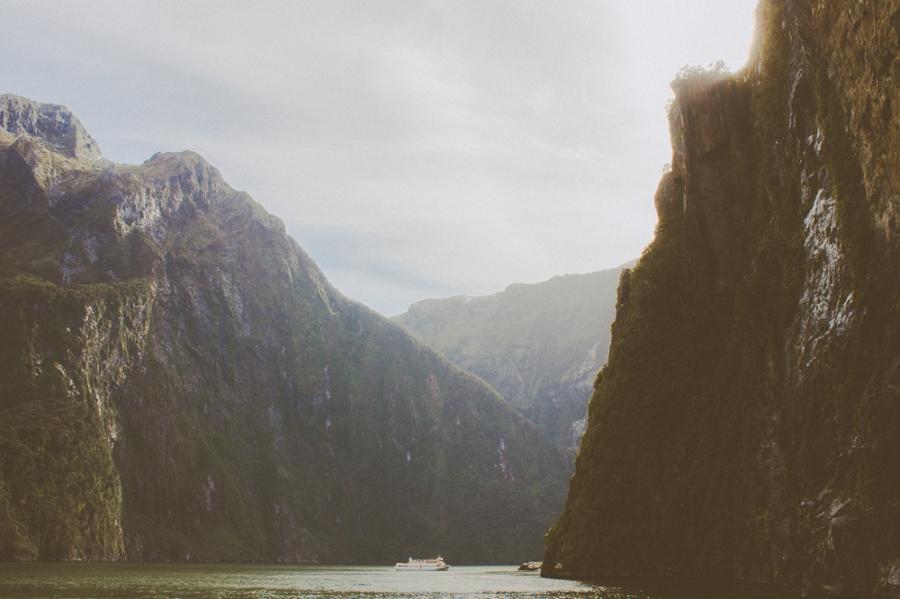 angelakajaferro_travel-151