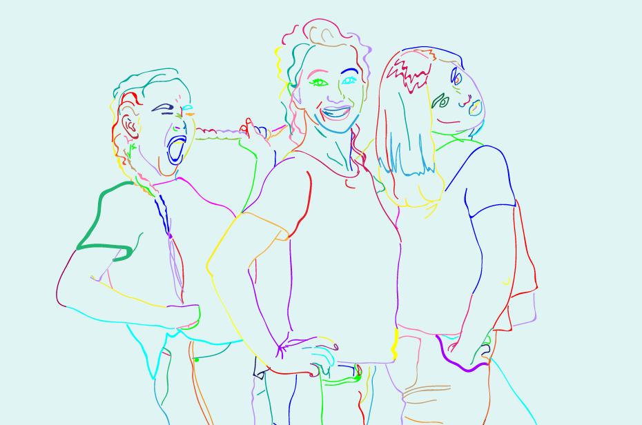 saf-illustration